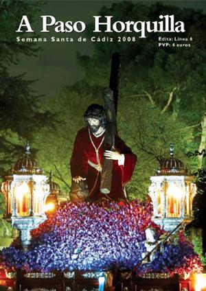 'A Paso Horquilla' año 2008