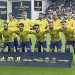 El Cádiz supera dificultades: el líder, suma y sigue