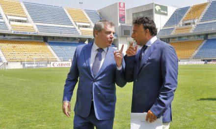 El norteamericano, la FIFA, el Watford, Pina y lo que… la verdad esconde