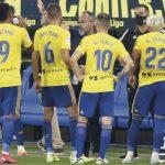Tenerife y Deportivo, los mejores en la 'Liga del coronavirus'
