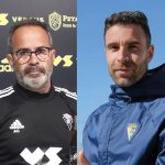 Los 5 próximos rivales del Cádiz juegan competiciones europeas