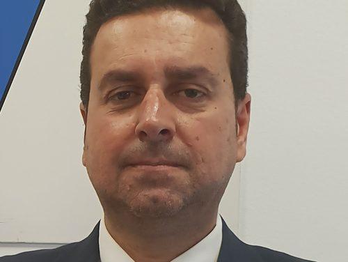 El Cádiz presenta el recurso al TAD, por la sanción a Álvaro Cervera