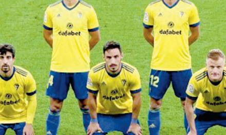 Getafe, Betis y Valladolid, tres partidos y nueve puntos claves, antes de fin de año