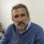 El Cádiz ya tiene el 50% de los puntos para la permanencia