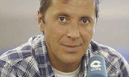 """""""Si nos quieren mandar a Segunda División que nos manden ya"""""""