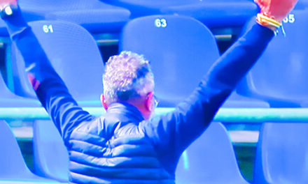 El Cádiz debe defenderse como club y lograr lo antes posible la permanencia