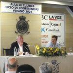 Vizcaíno está decidido a construir un nuevo Estadio para el Cádiz CF